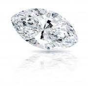 1.15 carat Marquise cut diamond