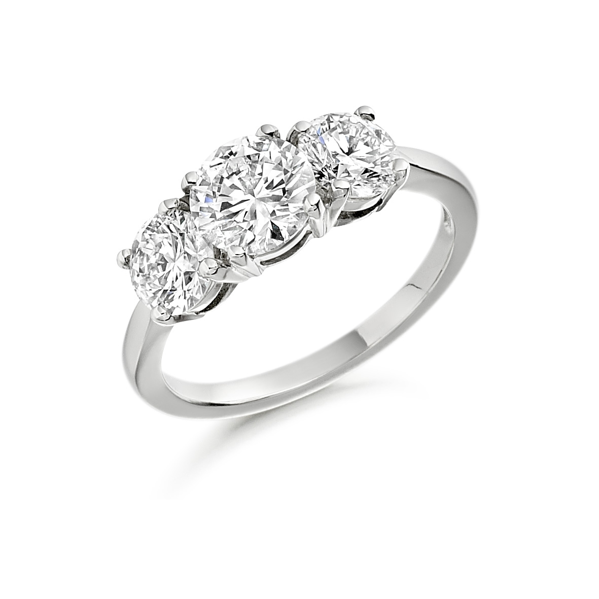 Engagement Rings Hatton Garden