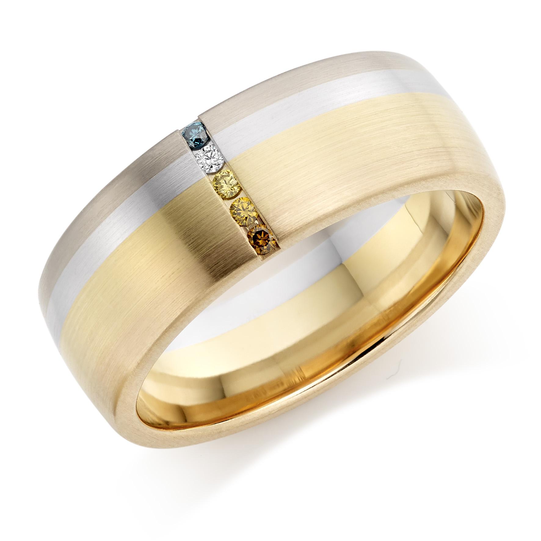 Harga Dan Spek Brands Rennie Mackintosh Architecture Picture Home Womenamp039s Retro 3 4 Sleeve Denim Slim Bubble T Shirt Dress Take A Look At Our Lorenza Contemporary Platinum Gold Wedding Rings