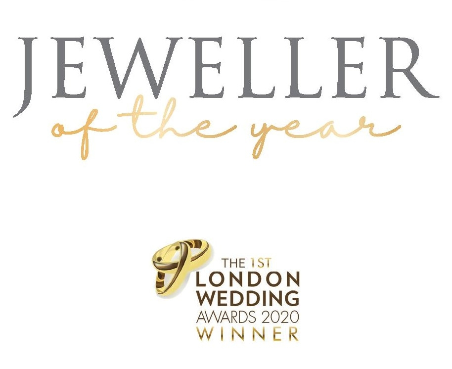 Jeweller of the Year 2020